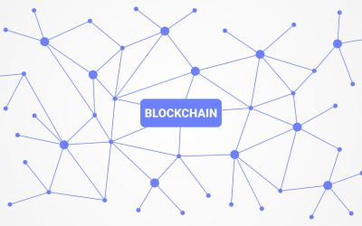 ¿Al fin una solución 'blockchain' para todos los públicos?
